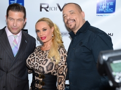 Stephen Baldwin-Ice T-Coco