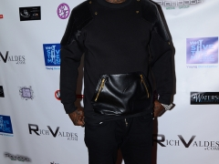 treach-vh1-save-the-music-2014-event