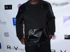 treach-vh1-save-the-music-2014