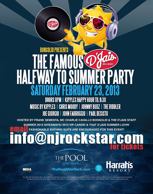 djais-tickets-2013-half-way-to-summer