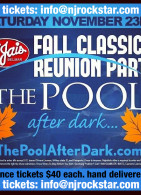 djais-belmar-reunion-2013-pool-harrahs-ac