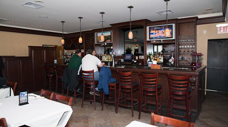 Roadhouse Restaurant & Bar Staten Island NY