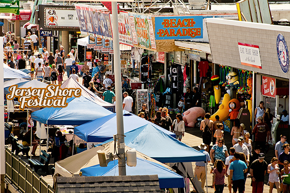 jerseyshore-festival-2015