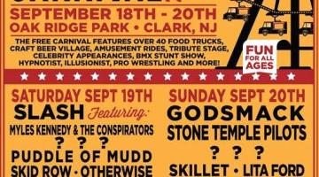 clark-rock-festival-2015