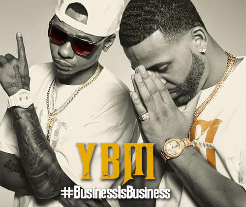 YBM_BusinessIsBusiness