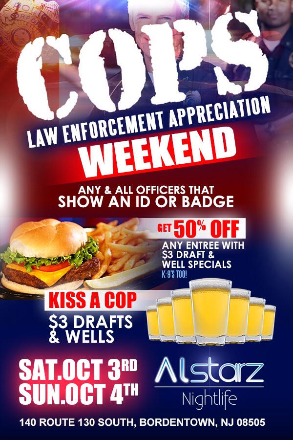 http://coffeetawknj.blogspot.com/2015/09/new-jersey-celebrates-law-enforcement.html